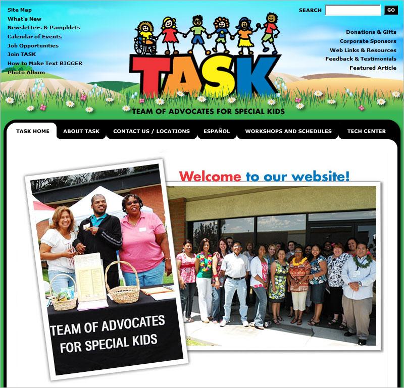 scr-task1